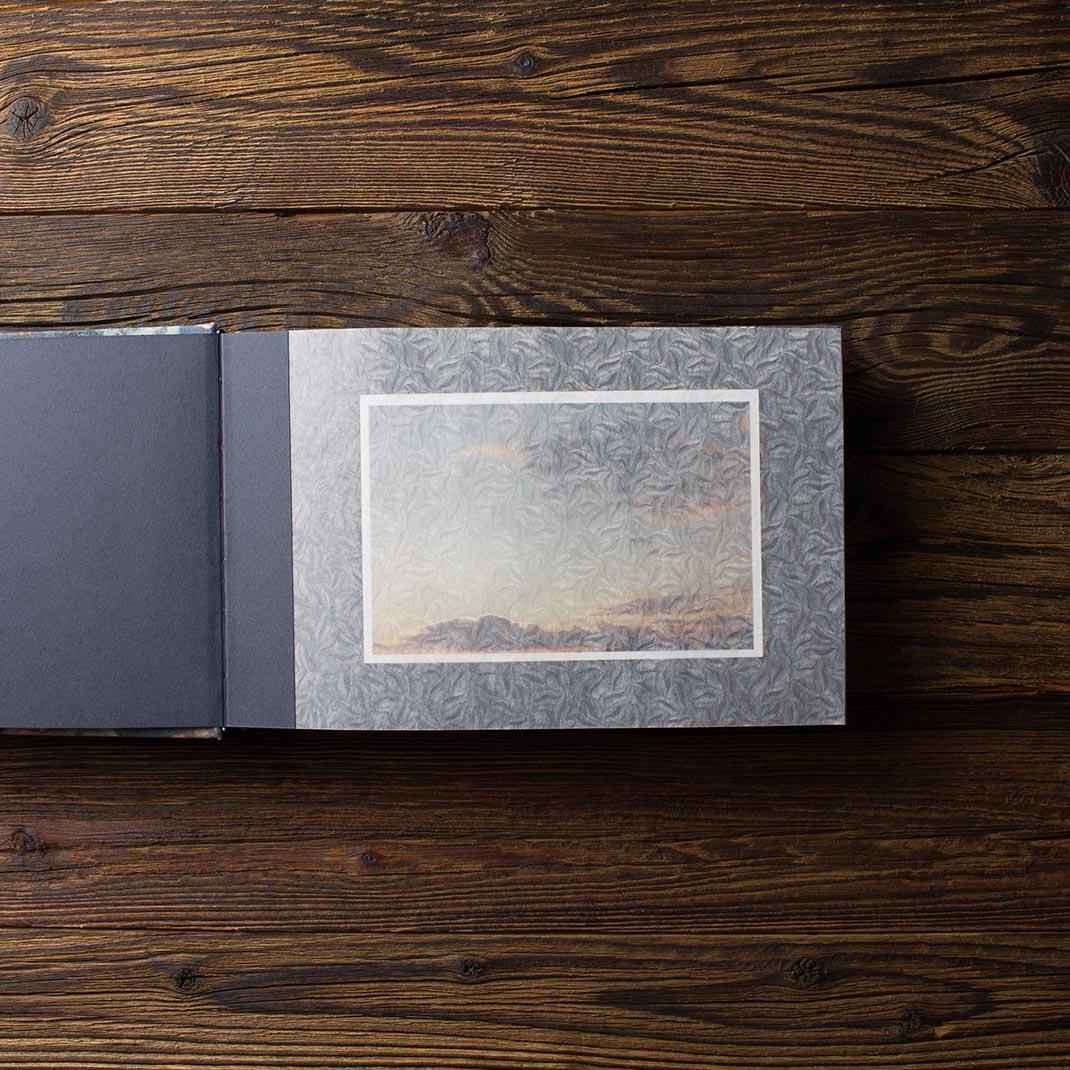 Album na zdjęcia MINI z futerałem 00007